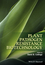 Plant Pathogen Resistance Biotechnology (1118867769) cover image