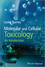 Molecular and Cellular Toxicology: An Introduction (1119952069) cover image