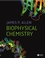 Biophysical Chemistry (1405124369) cover image