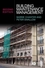 Building Maintenance Management, 2nd Edition (1405135069) cover image