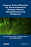 Organic Redox Materials for Electrochemical Storage: Recent Developments and Prospects (1848217269) cover image