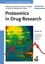 Proteomics in Drug Research (3527312269) cover image
