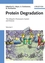 Protein Degradation: The Ubiquitin-Proteasome System and Disease, Volume 4 (3527314369) cover image