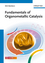 Fundamentals of Organometallic Catalysis (3527327169) cover image