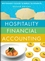 Hospitality Financial Accounting, 2nd Edition (EHEP000069) cover image