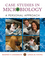 Microbiology Case Studies: A Personal Approach, 1st Edition (EHEP001769) cover image
