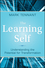 The Learning Self: Understanding the Potential for Transformation (047039336X) cover image