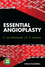 Essential Angioplasty (047065726X) cover image