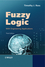 Fuzzy Logic with Engineering Applications, 3rd Edition (047074376X) cover image
