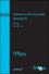 Advances in Electroceramic Materials II: Ceramic Transactions, Volume 221 (047092716X) cover image