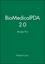 BioMedicalPDA 2.0 (Pocket PC) (047164966X) cover image