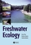 Freshwater Ecology: A Scientific Introduction (063205266X) cover image