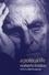 A Political Life: Norberto Bobbio (074562216X) cover image
