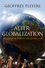 Alter-Globalization: Becoming Actors in a Global Age (074564676X) cover image