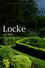Locke (074565066X) cover image