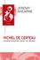 Michel de Certeau: Interpretation and Its Other (074566556X) cover image