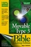 Movable Type 3 Bible, Covers versions 3.0 and 3.1, Desktop Edition (076458376X) cover image