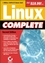 Linux Complete, 2nd Edition (078214036X) cover image