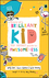Diary of a Brilliant Kid: Top Secret Guide to Awesomeness (085708786X) cover image