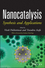 Nanocatalysis: Synthesis and Applications (111814886X) cover image