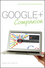 Google+ Companion (111818646X) cover image