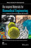 Bio-inspired Materials for Biomedical Engineering (111836936X) cover image