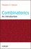 Combinatorics: An Introduction (111840436X) cover image