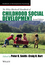 The Wiley-Blackwell Handbook of Childhood Social Development, 2nd Edition (111857186X) cover image