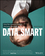 Data Smart: Using Data Science to Transform Information into Insight (111866146X) cover image