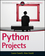 Python Projects (111890866X) cover image