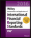 Wiley IFRS 2016: Interpretation and Application of International Financial Reporting Standards (111910436X) cover image