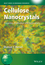Cellulose Nanocrystals: Properties, Production and Applications (111996816X) cover image