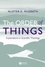 The Order of Things: Explorations in Scientific Theology (140512556X) cover image