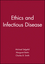 Ethics and Infectious Disease (140514596X) cover image