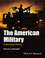 The American Military: A Narrative History (144433736X) cover image