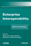 Enterprise Interoperability: I-ESA'12 Proceedings (184821426X) cover image