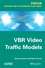 VBR Video Traffic Models (184821636X) cover image