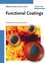 Functional Coatings: by Polymer Microencapsulation (352731296X) cover image