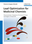 Lead Optimization for Medicinal Chemists: Pharmacokinetic Properties of Functional Groups and Organic Compounds (352733226X) cover image