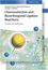 Chemoselective and Bioorthogonal Ligation Reactions: Concepts and Applications (352733436X) cover image