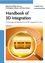 Handbook of 3D Integration: Volume 1 - Technology and Applications of 3D Integrated Circuits (352762306X) cover image