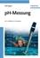 pH-Messung: Der Leitfaden für Praktiker (352765996X) cover image