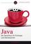 Java: Der Sprachkurs für Einsteiger und Individualisten (352767716X) cover image