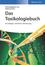 Das Toxikologiebuch: Grundlagen, Verfahren, Bewertung (352769546X) cover image