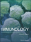 Immunology: Understanding The Immune System, 2nd Edition (0470081570) cover image
