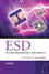 ESD: Failure Mechanisms and Models (0470511370) cover image