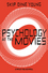 Psychology at the Movies (0470971770) cover image