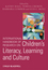 International Handbook of Research on Children's Literacy, Learning and Culture (0470975970) cover image