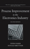 Process Improvement in the Electronics Industry, 2nd Edition (0471209570) cover image