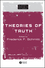 Theories of Truth (0631222170) cover image